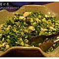 《台南》夫妻肺片麻辣火鍋 (3)