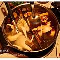 《台南》夫妻肺片麻辣火鍋 (12)