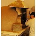 《台南》Spot-Life手作柴窯料理披薩 (20)