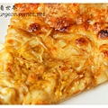《台南》Spot-Life手作柴窯料理披薩 (32)