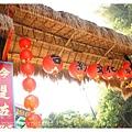 《台南》台灣電影文化城 (2)