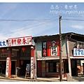 《台南》台灣電影文化城 (19)