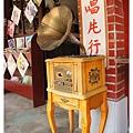 《台南》台灣電影文化城 (20)