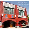 《台南》台灣電影文化城 (21)