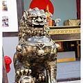 《台南》台灣電影文化城 (24)