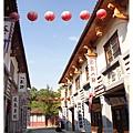 《台南》台灣電影文化城 (29)