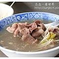 《台南》包成羊肉 (1)