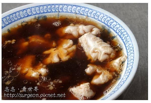 《台南》包成羊肉 (6)