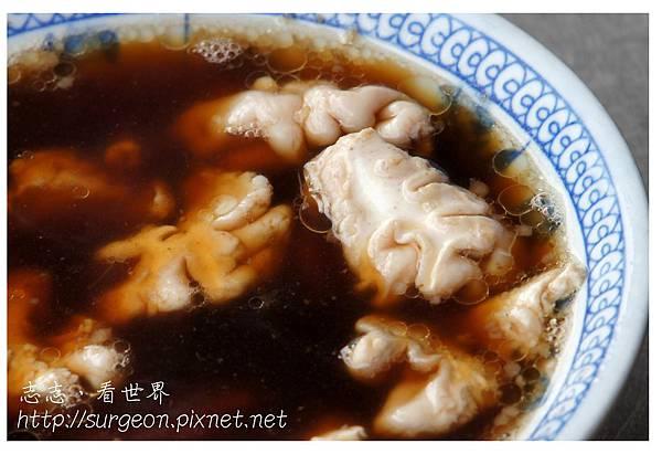 《台南》包成羊肉 (7)