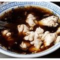《台南》包成羊肉 (8)