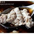 《台南》包成羊肉 (9)