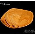《台北》艸魚禾創意酒房‧日式料理 (6)