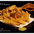 《台北》艸魚禾創意酒房‧日式料理 (14)