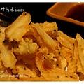 《台北》艸魚禾創意酒房‧日式料理 (15)
