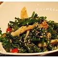 《台北》艸魚禾創意酒房‧日式料理 (18)