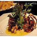 《台北》艸魚禾創意酒房‧日式料理 (20)