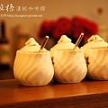 《台北》布拉格漢妮咖啡館 (16)