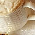 《台北》布拉格漢妮咖啡館 (27)