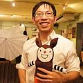 博客來OKAPI專訪 (2)