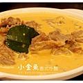《台南》小金魚泰式小館 (8)