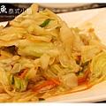 《台南》小金魚泰式小館 (12)