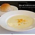 《台南》Do-ri Cafe 多麗咖啡烘焙美食 (10)