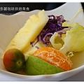 《台南》Do-ri Cafe 多麗咖啡烘焙美食 (16)