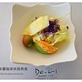 《台南》Do-ri Cafe 多麗咖啡烘焙美食 (17)