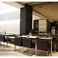 《台南》Do-ri Cafe 多麗咖啡烘焙美食 (23)