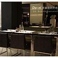 《台南》Do-ri Cafe 多麗咖啡烘焙美食 (24)