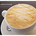 《台南》Do-ri Cafe 多麗咖啡烘焙美食 (27)