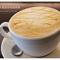 《台南》Do-ri Cafe 多麗咖啡烘焙美食 (28)