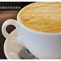 《台南》Do-ri Cafe 多麗咖啡烘焙美食 (29)