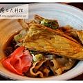 《台南》町之井日式料理 (7)