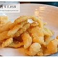 《台南》町之井日式料理 (17)