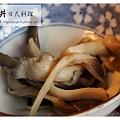 《台南》町之井日式料理 (18)