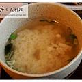 《台南》町之井日式料理 (19)