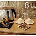 《台北》八方美學商旅8 zone  (10)