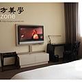 《台北》八方美學商旅8 zone  (12)