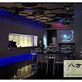 《台北》八方美學商旅8 zone  (27)
