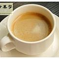 《台北》八方美學商旅8 zone  (40)