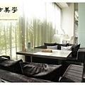 《台北》八方美學商旅8 zone  (42)