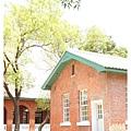《台南》綠色魔法學校 (14)