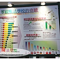 《台南》綠色魔法學校 (32)