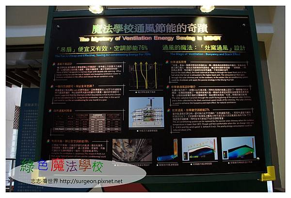 《台南》綠色魔法學校 (34)