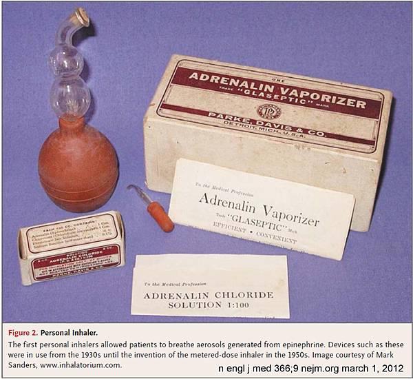 跨越時空尋求協助的氣喘患者-03