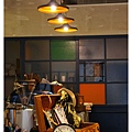 《台南》開普咖啡 CAPE CAFE (10)