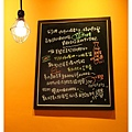 《台南》開普咖啡 CAPE CAFE (14)