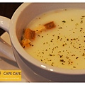 《台南》開普咖啡 CAPE CAFE (18)