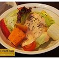 《台南》開普咖啡 CAPE CAFE (19)